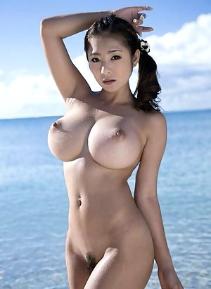 Big Tits Perfect Body Porn Pictures